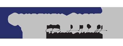 courtney capital logo